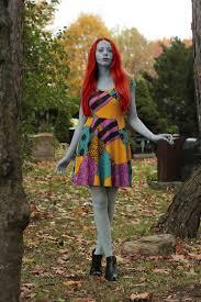 Christmas Halloween Costumes Diy Halloween Costumes Nataliastyle