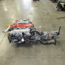 lexus v8 front cut for sale used toyota complete engines for sale