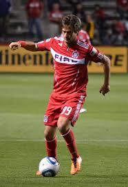 Diego Cháves