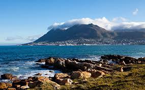 Local dating in SA  Meet your match now   EliteSingles EliteSingles