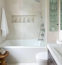 Small Bathroom Wall Tile Ideas Extraordinary 40 Porcelain Tile Bathroom Design Decorating Design