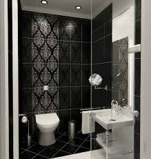 bathrooms astounding modern bathroom design for attractive full size of bathrooms amazing modern bathroom design also alluring vanity under arched crane and simple