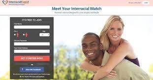interracial cupid  Interracial Cupid Visa Hunter