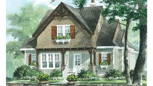 Small House Building Plans 18 Small House Plans Southern Living
