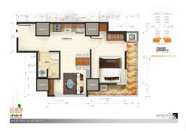 Living Room Layout Ideas Uk Interesting Kitchen Layout Planner Design Designs Cosy