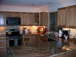 Brands Of Kitchen Cabinets by Miraculous Luxury Cherry Cabinet Kitchen My Home Design Journey