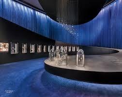 6 simply amazing museum interiors
