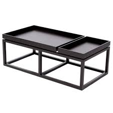 norr11 tray coffee table houseology