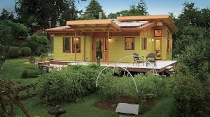 design your own tiny house make your own tiny house peaceful