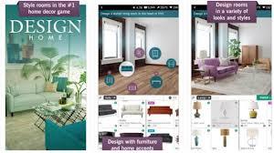 100 home design 3d 3 1 3 apk floor plan creator u2013