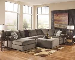 Front Room Furniture Haggar Men U0027s Cool 18 Hidden Expandable Waist Plain Front Pant