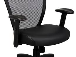 Walmart Office Chairs Chairs Stunning Boss Managers Mesh High Back Office Chair