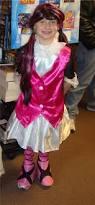 draculaura from monster high fcbd2012 costume contest u2013 wonderland