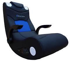 Rocking Chairs At Walmart Furniture Game Chairs At Target Walmart Gaming Chair Gaming Seat