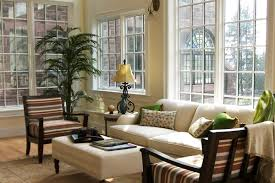 Comfortable Home Decor Comfortable Furniture For Sunroom Comforters Decoration