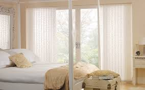 vertical window blinds curtains cabinet hardware room how