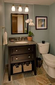 Lighthouse Bathroom Decor half bath decorating ideas design ideas u0026 decors