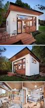 best 25 small guest houses ideas on pinterest small home plans 14 inspirational backyard offices studios and guest houses