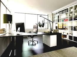 minimalist home office desk interesting office majestic office