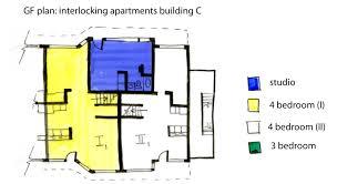 it u0027s a co op rochdale village co op apartments berkeley