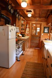 kitchen room cabin decorating ideas kitchen starteti full size of unique decorations installed for rustic cabin kitchens with hardwood flooring and neat interior
