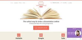 w thesis help desk FAMU Online Dissertation help gumtree Loading Dissertation help gumtree Essay writing jobs online Contact Us today for PhD Consulting on Thesis Dissertation and