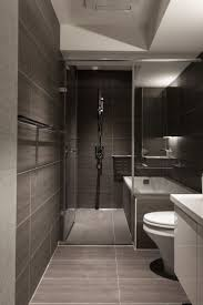 Small Bathroom Ideas Pictures Best 25 Grey Slate Bathroom Ideas On Pinterest Slate Bathroom