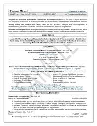 Marketing Intern Resume Template   Premium Resume Samples   Example