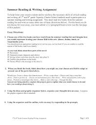 Literary Essay Outline Example Literary Essay Example Litterary Essays  Writinggroups Web Fc Com Litterary Essays Litterary Essays Writinggroups  Web Fc Com
