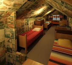 Bedroom Lighting Ideas Low Ceiling Low Ceiling Attic Bedroom Ideas For Teenage Girls Hd Modern House