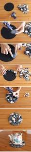 Diy For Home Decor Best 25 Easy Diy Ideas On Pinterest Diy Fun Diy Projects For