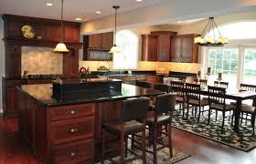 Dark And White Kitchen Cabinets White Kitchen Cabinets Dark Floors