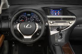 lexus rx 350 pictures 2015 lexus rx 350 is it still on top review the fast lane car