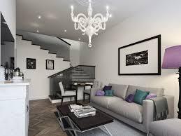 inspiration 10 living room interior designs pictures design