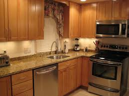 kitchen beautiful kitchen countertops without backsplash images