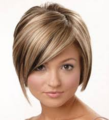 medium length hairstyles for round faces 2014 nana hairstyle ideas new short hairstyles for women