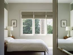 Bedroom Drapery Ideas Small Bedroom Ideas Ikea Window Dressing Curtains Over Vertical