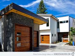 Garage Floor Plans Free 100 House Plans Detached Garage Add On Garage Designs