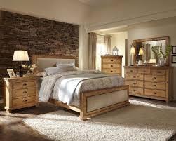 Diy Bedroom Set Plans Bedroom Furniture And Decor Broyhill Furniture Bedroom Sets Diy