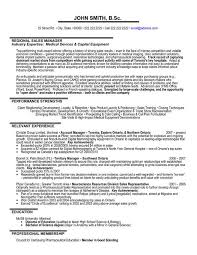 Click Here to Download this Regional Sales Manager Resume Template  http   www Pinterest