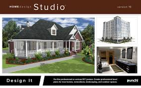 Hgtv Home Design For Mac Download by Home Design Punch Software Official Site Punch D Home Design