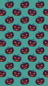 halloween screensaver for iphone 326 best halloween fall wallpapers images on pinterest fall