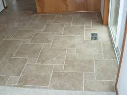 Bathroom Design Guide Kitchen Floor Tile Patterns Patterns And Designs Your Guide To
