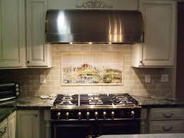 kitchen tile backsplash designs carisa info