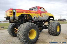 racing monster trucks monster truck driving monster trucks wiki fandom