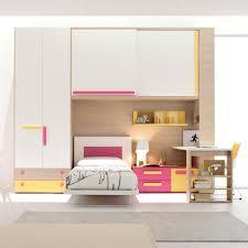modern space saving furniture blog my italian living ltd in of