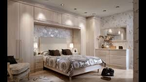 fitted bedroom furniture youtube fitted bedroom furniture