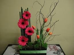 Floral Arrangement Supplies by Index Of Images Arrangements