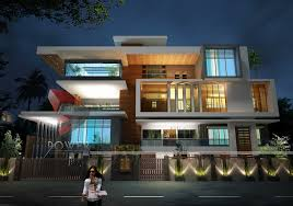 home designs ideas time honored modern bungalow designs in india