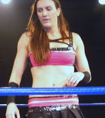 Madison Eagles